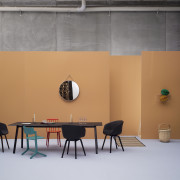 AAC22 Ru Chair J77 Bella Desk Strap Mirror Beijing Basket(1)