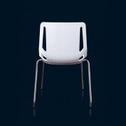 cb-chair-006-b