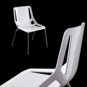 cb-chair-1