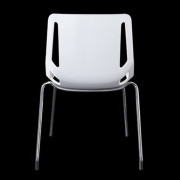 cb-chair-2