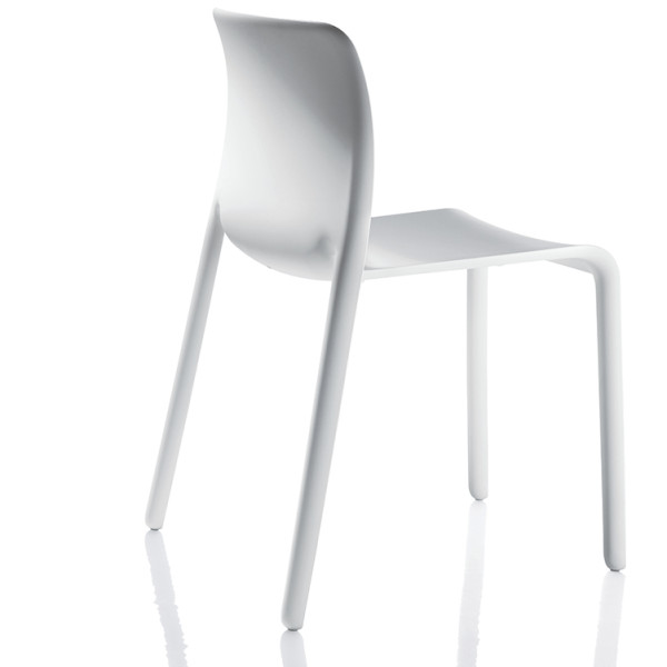 chair_first_BIG_1