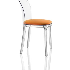 vanity_chair_BIG_1