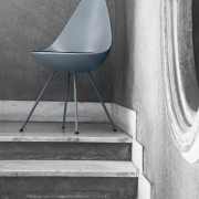 1-republic-of-fritz-hansen-reintroduces-the-drop-chair