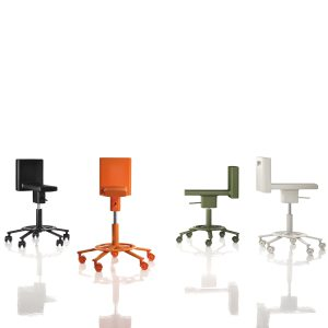 360_chair_BIG_group