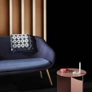 AAL Sofa for Comwell divina-coda catalogue 02
