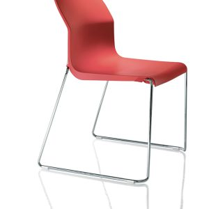 aida_chair_BIG_1