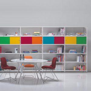 cmb-libreria-socrate-floor-07_1