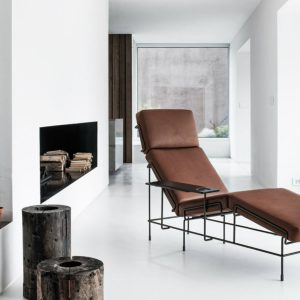 contemporary-lounge-chair-steel-leather-indoor-4331-7478537