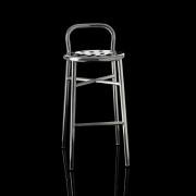 pipe_stool_BIG_2