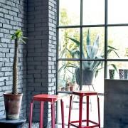 steelwood-stool-magis-22595-rel9d822c5b