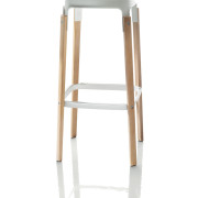 steelwood_stool_BIG_1