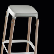 steelwood_stool_BIG_2