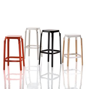 steelwood_stool_BIG_3