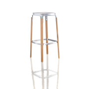 steelwood_stool_BIG_4