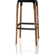 steelwood_stool_BIG_5