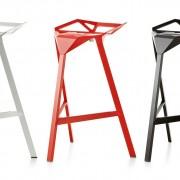 stool-one-2-pack-konstantin-grcic-magis-7