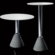 table-one-bistro-konstantin-grcic-magis-3
