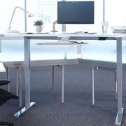 float_rise_office_workstation_053013_medres