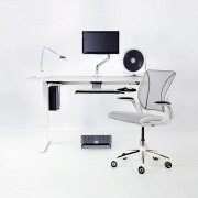 fm500_black_workstation