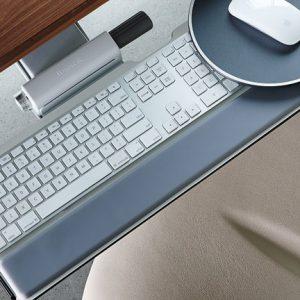 keyboard_gallery2