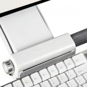 keyboard_gallery5